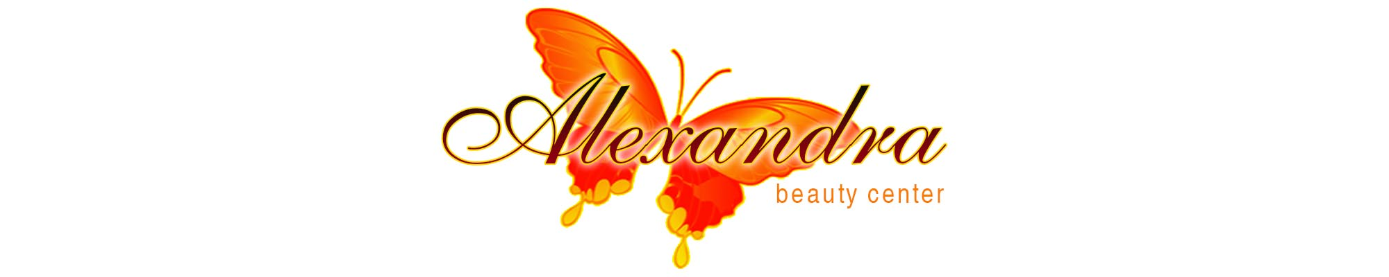 Alexandra Beauty Center Iasi