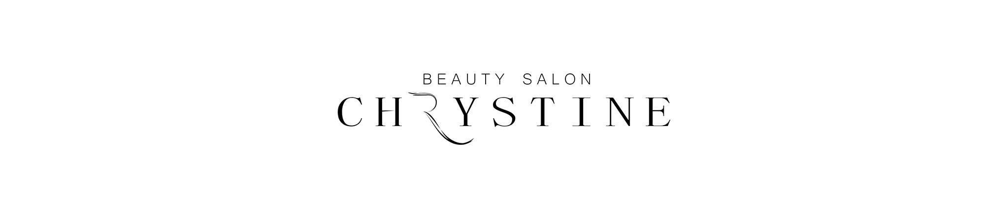 Salon Chrystine Iasi