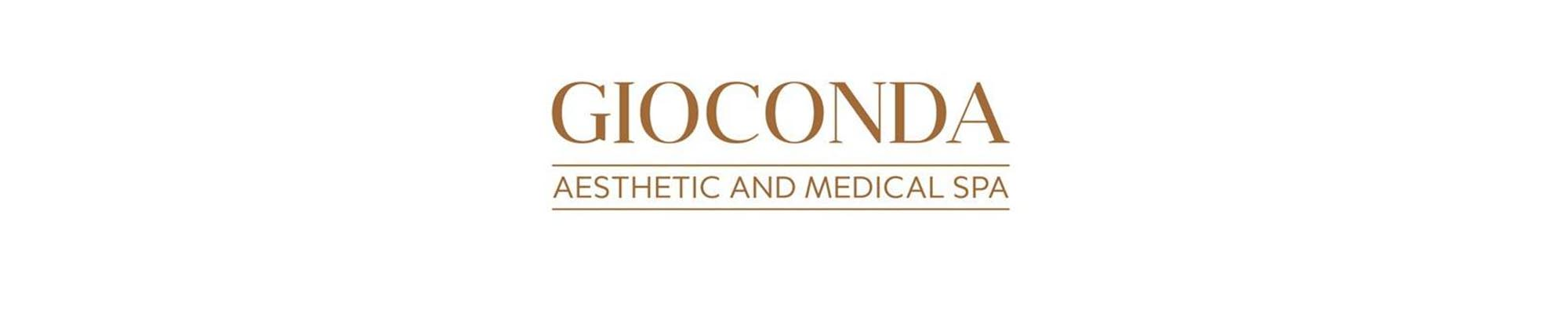 Gioconda Medical SPA