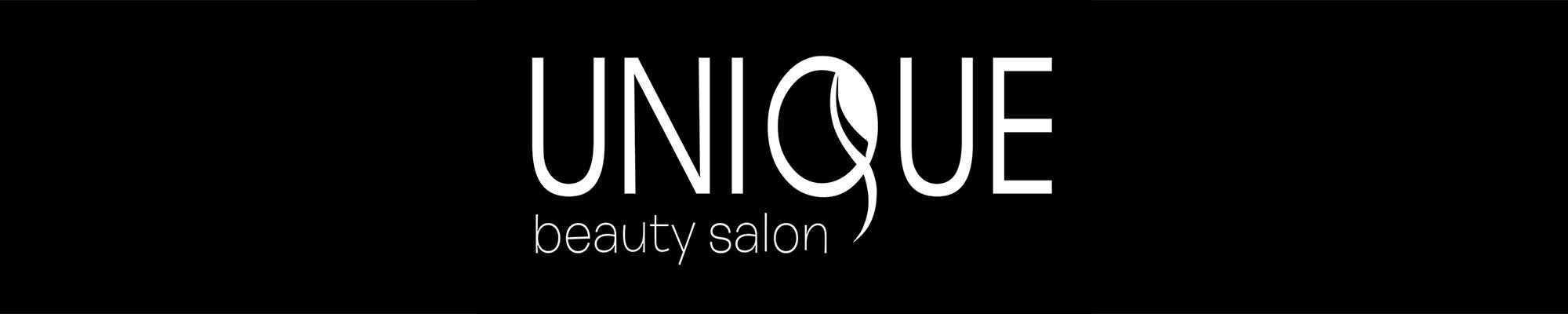 Salon Unique Iasi